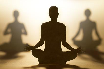 Er du din egen spirituelle dobbeltgænger?