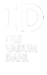 Ole Vadum Dahl